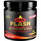 Flash Pre Workout (300g)