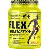 Flex Mobility+ (500g)