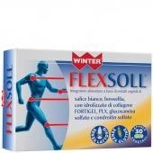 Flexsoll® (30cps)