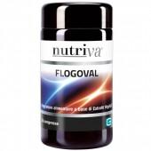 Flogoval (30cpr)