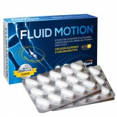 Fluid Motion (30cpr)