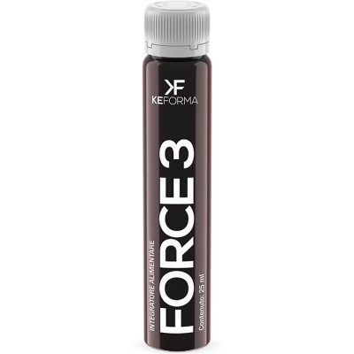 Force 3 (25ml)