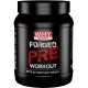 Forged Pre Workout (300g)