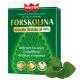 Forskolina (15cpr)