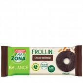 Frollini Balance Cacao 40-30-30 (24g)