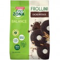 Frollini Balance Cacao Intenso 40-30-30 (250g)