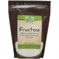 Fructose (680g)