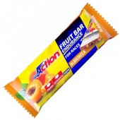 Fruit Bar (40g)