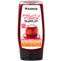 Fruit & Fiber Syrup (250ml)
