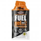 FuelGel (30g)