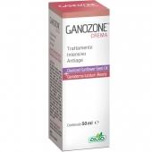 Ganozone crema (50ml)