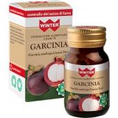 Garcinia (55cps)