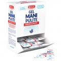 Gel Mani Pulite Monodose (5ml)