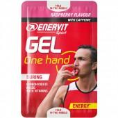 Gel One Hand Raspberry  (12,5ml)