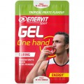 Gel One Hand Tropical Fruit (12,5ml)