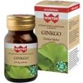 Gingko (30cps)