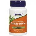 Ginkgo Biloba (50cps)