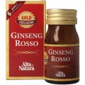 Ginseng Rosso Gold Exclusive (30cpr)