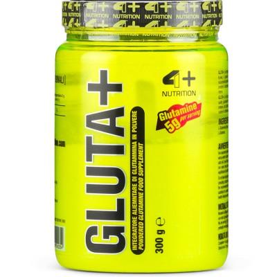 Gluta+ (300g)