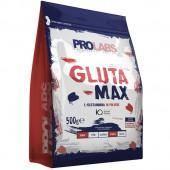 Gluta Max (500g)