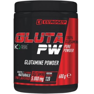 Gluta PW (600g)