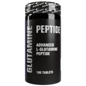 Glutamina Peptide (100cpr)