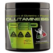 Glutamina Peptide PEP 66 (135g)