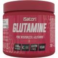 Glutamine (200g)