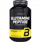 Glutamine Peptide (180cps)