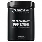 Glutamine Peptides (300g)
