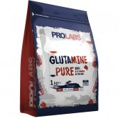 Glutamine Pure (1000g)
