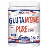 Glutamine Pure (250g)