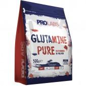 Glutamine Pure (500g)