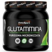Glutammina Kyowa (300g)