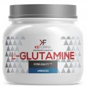 L-Glutamine (200g)