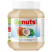 Gonuts! Cocco (350g)