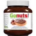 Gonuts! (350g)