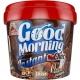 Good Morning NutChoc (300g)
