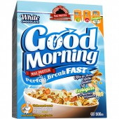 Good Morning Perfect Breakfast (500g)