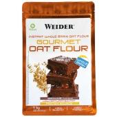 Gourmet Oat Flour (1000g)