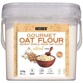 Gourmet Oat Flour (1900g)