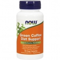 Green Coffee Diet Support...