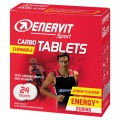 Carbo Tablets (24cpr)