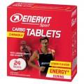 GT Sport Tablets (24cpr)