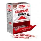 Guaranà 1500mg (10ml)