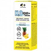 H2O Xpell + Drena (500ml)