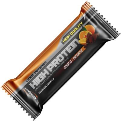 High Protein Bar (55g)