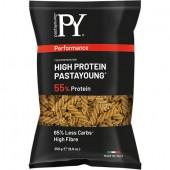 High Protein Fusilli (250g)