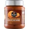 High Protein Peanut Spread (320g)