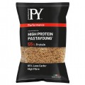 High Protein Riso (500g)